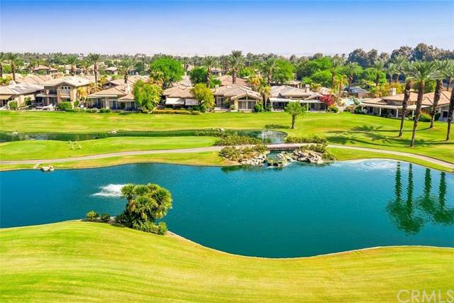 508 Desert Holly Drive, Palm Desert, CA 92211 (#EV20194190) :: A|G Amaya Group Real Estate