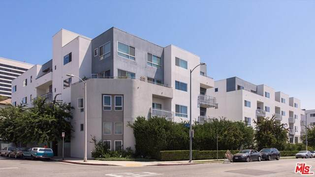 1700 Sawtelle Boulevard - Photo 1