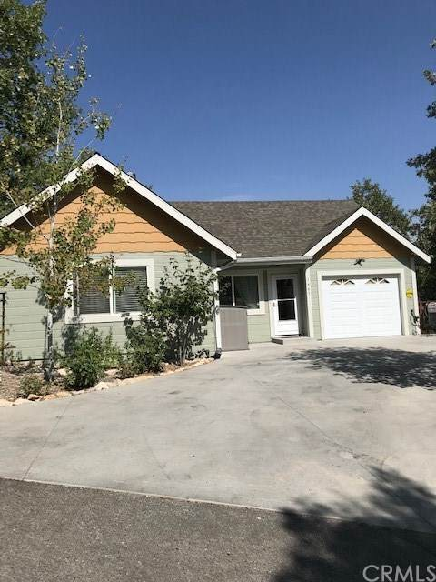 1465 Golden Rule, Lake Arrowhead, CA 92352 (#EV20195833) :: RE/MAX Masters