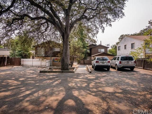 7860 Santa Ysabel Avenue, Atascadero, CA 93422 (#NS20195714) :: Rogers Realty Group/Berkshire Hathaway HomeServices California Properties