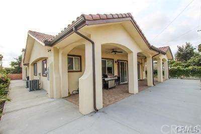 1715 N Flower Street, Santa Ana, CA 92706 (#PW20195746) :: Better Living SoCal