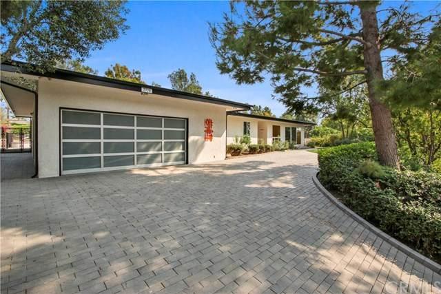 7728 Elden Avenue, Whittier, CA 90602 (#OC20191782) :: Rogers Realty Group/Berkshire Hathaway HomeServices California Properties