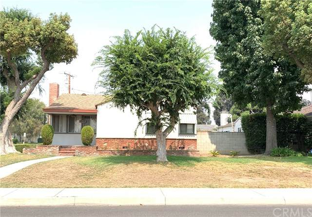 9503 La Rosa Drive, Temple City, CA 91780 (#AR20195081) :: The Laffins Real Estate Team