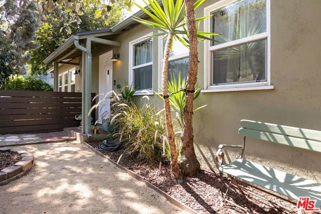 2257 Glendale Boulevard, Los Angeles (City), CA 90039 (#20634942) :: Hart Coastal Group