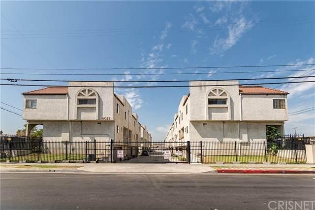 4031 La Rica Avenue O, Baldwin Park, CA 91706 (#SR20195880) :: RE/MAX Masters