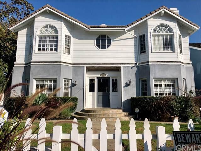 418 Santa Ana Avenue, Newport Beach, CA 92663 (#LG20195612) :: Better Living SoCal