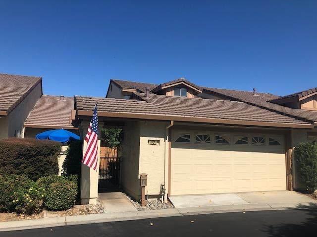 3334 Lake Albano Circle, San Jose, CA 95135 (#ML81811627) :: Rogers Realty Group/Berkshire Hathaway HomeServices California Properties