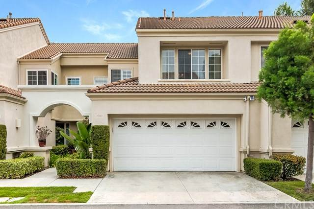26168 Pavillion, Mission Viejo, CA 92692 (#OC20195233) :: The Houston Team | Compass