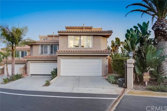 24332 Vista Point Lane, Dana Point, CA 92629 (#OC20194041) :: Doherty Real Estate Group