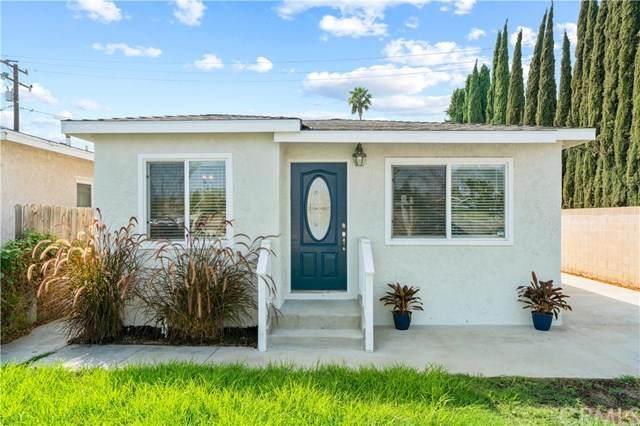 22321 Juan Avenue, Hawaiian Gardens, CA 90716 (#OC20195383) :: The Laffins Real Estate Team