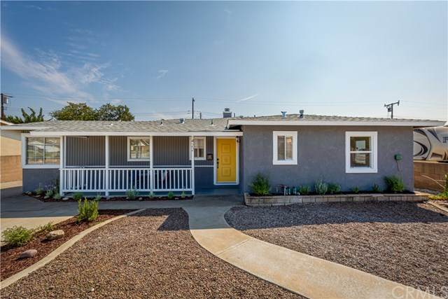 422 E Juanita Avenue, Glendora, CA 91740 (#RS20186452) :: Rogers Realty Group/Berkshire Hathaway HomeServices California Properties