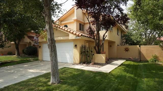 43161 22nd Street W, Lancaster, CA 93536 (#V1-1436) :: Hart Coastal Group