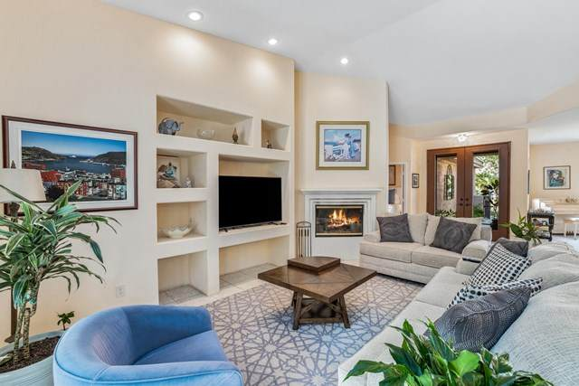 78965 Via Florence, La Quinta, CA 92253 (#219049891DA) :: The Costantino Group | Cal American Homes and Realty