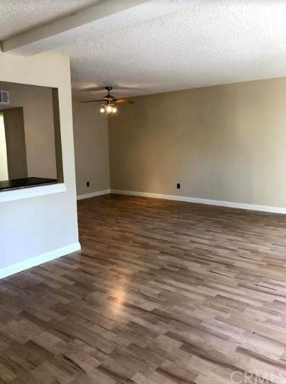 16970 Marygold Avenue #49, Fontana, CA 92335 (#CV20194920) :: The Laffins Real Estate Team