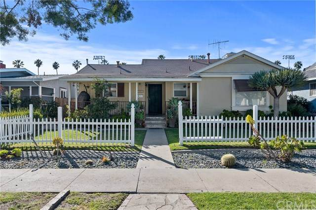 2825 Hackett Avenue, Long Beach, CA 90815 (#SB20196003) :: RE/MAX Empire Properties