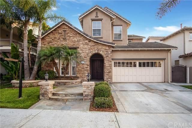 19133 Chandon Lane, Huntington Beach, CA 92648 (#PW20195651) :: Z Team OC Real Estate