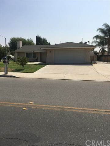10410 Branigan Way, Riverside, CA 92505 (#IV20195980) :: Crudo & Associates