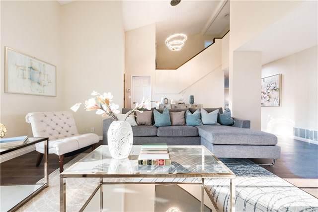 20949 Pasco Court, Diamond Bar, CA 91765 (#PW20194860) :: The Laffins Real Estate Team