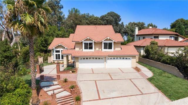 2515 Cap Court, Rowland Heights, CA 91748 (#TR20194037) :: Team Forss Realty Group