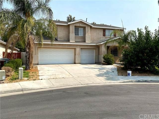 24928 Barito Street, Hemet, CA 92544 (#AR20196070) :: The Laffins Real Estate Team
