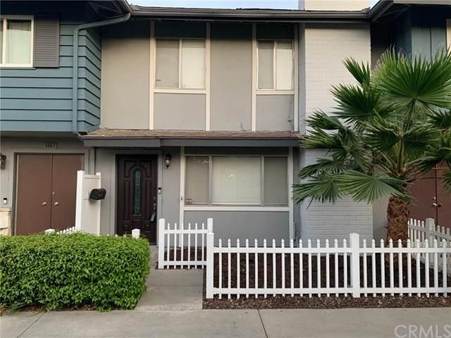 1443 Sycamore Avenue, Tustin, CA 92780 (#PW20195669) :: Zutila, Inc.