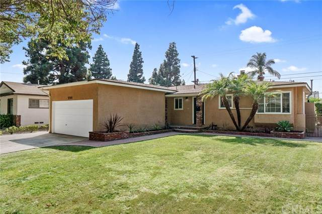 5709 Fanwood Avenue, Lakewood, CA 90713 (#PW20195634) :: Wendy Rich-Soto and Associates