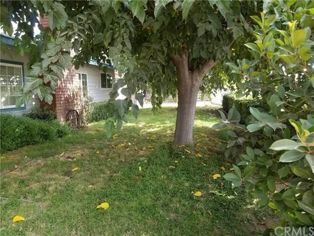 8715 Magdalena Drive, San Miguel, CA 93451 (#SC20196060) :: Crudo & Associates