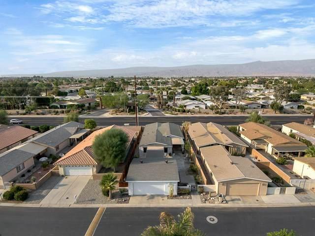 81641 Avenue 48 #6, Indio, CA 92201 (#219049897DA) :: Crudo & Associates