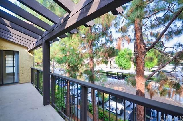 25571 Indian Hill Lane K, Laguna Hills, CA 92653 (#RS20196109) :: Camargo & Wilson Realty Team