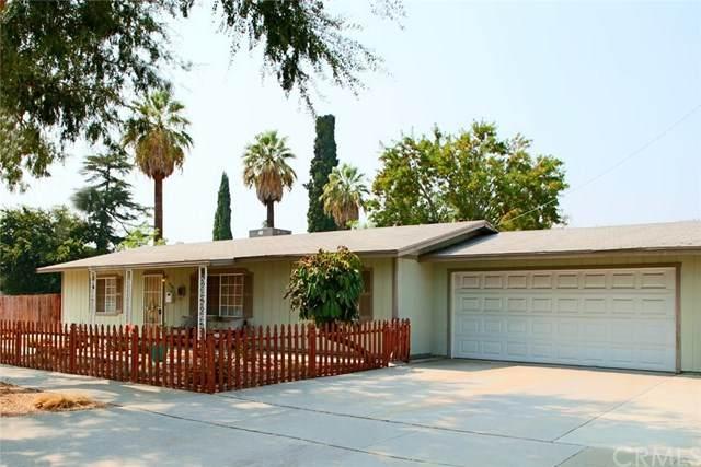 5395 Riverside Avenue, Riverside, CA 92506 (#IG20196103) :: American Real Estate List & Sell
