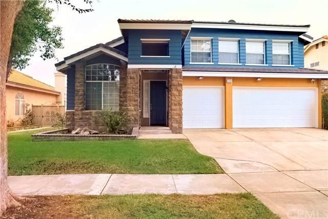 13620 San Antonio Avenue, Chino, CA 91710 (MLS #PW20196107) :: Desert Area Homes For Sale