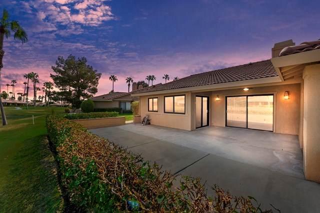 49 Maximo Way, Palm Desert, CA 92260 (#219049900DA) :: Z Team OC Real Estate