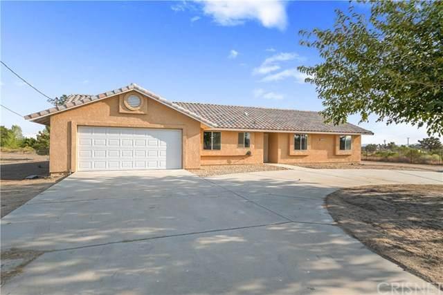 10678 Mesa Street, Victorville, CA 92392 (#SR20196146) :: Mainstreet Realtors®