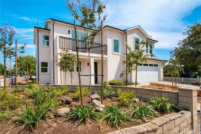 302 Cabrillo Street, Costa Mesa, CA 92627 (#OC20195836) :: Better Living SoCal
