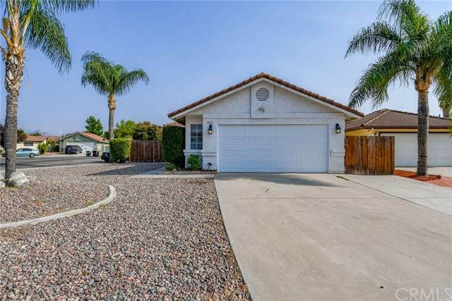 4003 Paul Drive, Hemet, CA 92545 (#LG20196157) :: The Laffins Real Estate Team