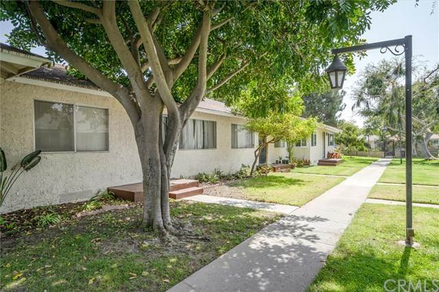 23218 Anchor Avenue, Carson, CA 90745 (#SB20191160) :: The Parsons Team