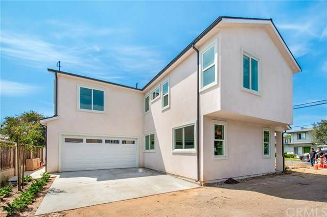 1748 Santa Ana Avenue, Costa Mesa, CA 92627 (#OC20196174) :: Better Living SoCal