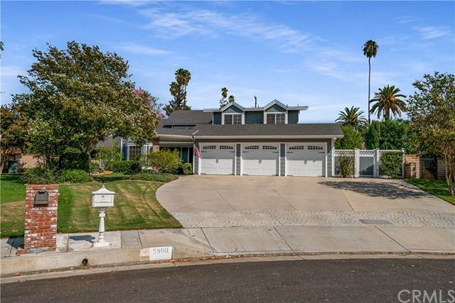 5900 Copperfield Avenue, Riverside, CA 92506 (#IV20196159) :: American Real Estate List & Sell