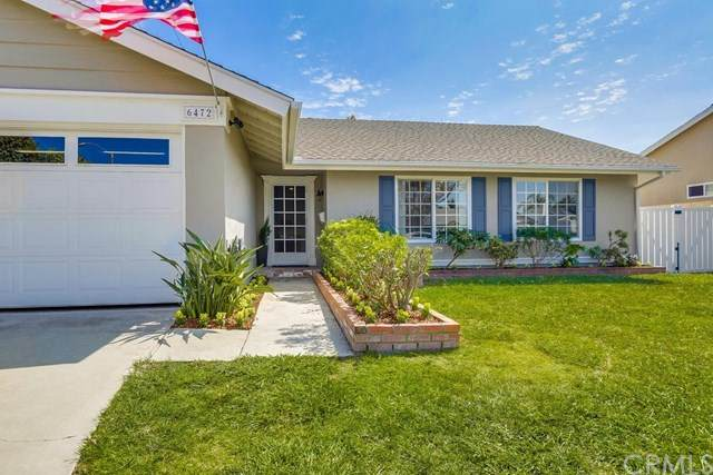 6472 Silverheel Circle, Huntington Beach, CA 92647 (#NP20189758) :: Better Living SoCal