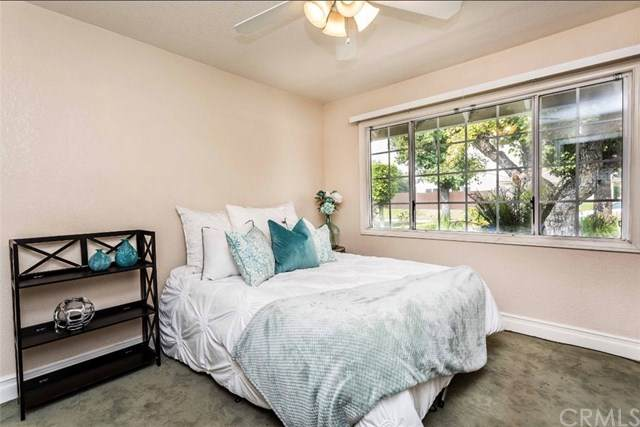 3109 N Hillview Drive, Orange, CA 92865 (#PW20195321) :: Better Living SoCal