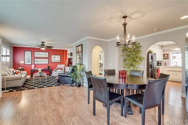 5461 Overland Drive, Huntington Beach, CA 92649 (#OC20193401) :: Crudo & Associates