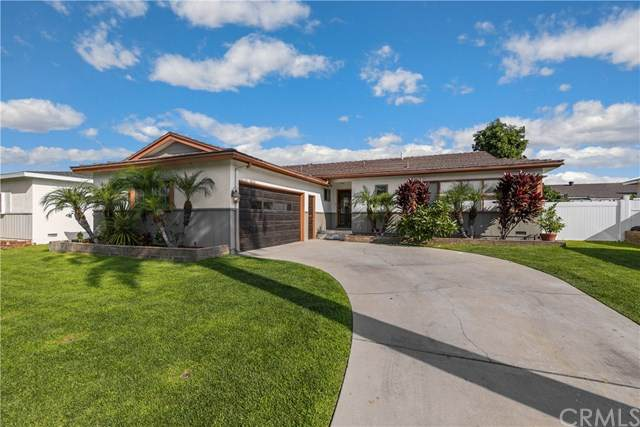 1619 W Roberta Avenue, Fullerton, CA 92833 (#PW20195624) :: The Laffins Real Estate Team