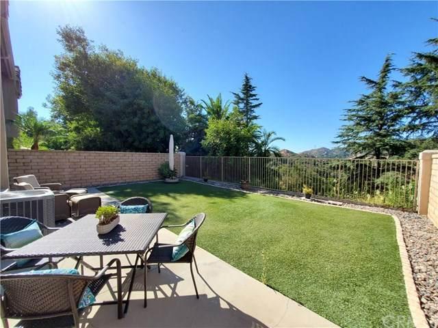 28951 Canyon Oak Drive #8, Lake Forest, CA 92679 (#OC20195568) :: Berkshire Hathaway HomeServices California Properties