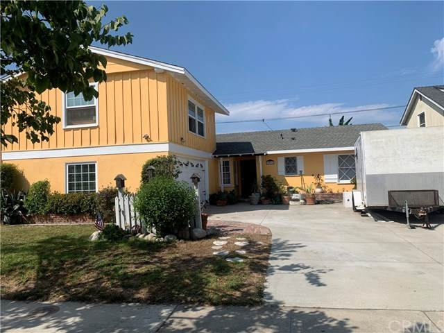 8361 Terry Drive, Huntington Beach, CA 92647 (#OC20196236) :: Crudo & Associates