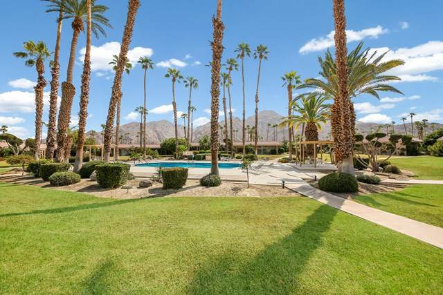 76855 Sandpiper Drive, Indian Wells, CA 92210 (#219049915DA) :: Crudo & Associates