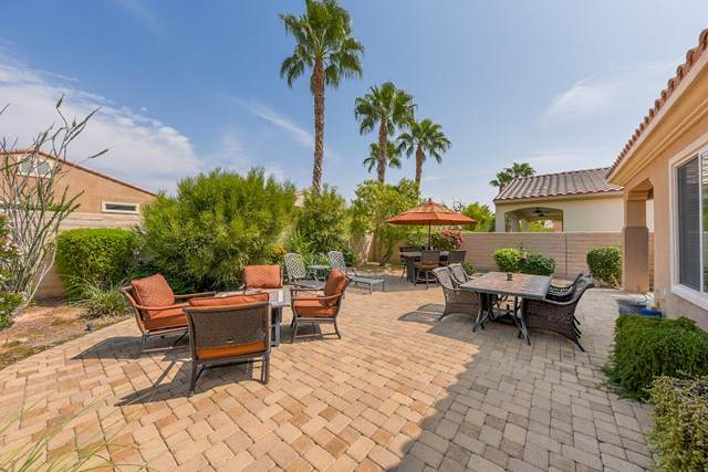 81612 Avenida Parito, Indio, CA 92203 (#219049923DA) :: The Laffins Real Estate Team