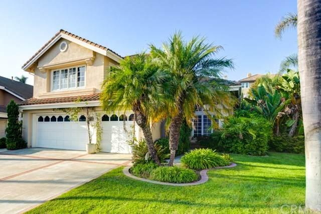 51 Blue Horizon, Laguna Niguel, CA 92677 (#OC20184590) :: Doherty Real Estate Group