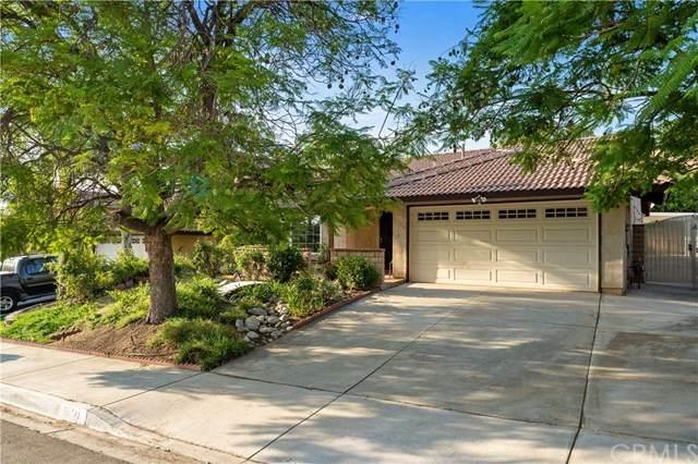 21048 Pala Foxia Place, Moreno Valley, CA 92557 (#SW20196250) :: Bob Kelly Team