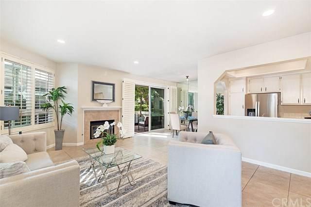 19351 Seahorse Lane #101, Huntington Beach, CA 92648 (#OC20196361) :: Crudo & Associates