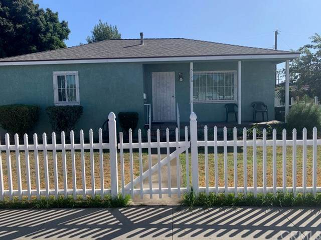 5126 Clark Street, Lynwood, CA 90262 (#PW20196286) :: Crudo & Associates